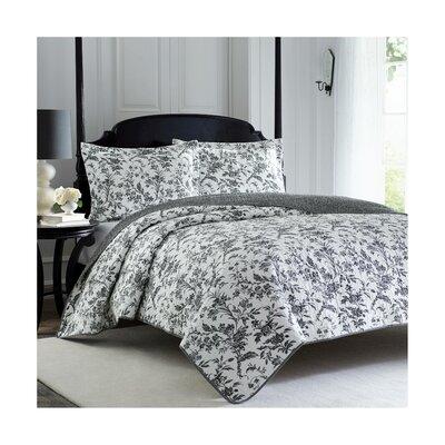 Courtepointes et couvre-lits | Wayfair.ca