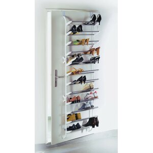 Door Shoe Rack