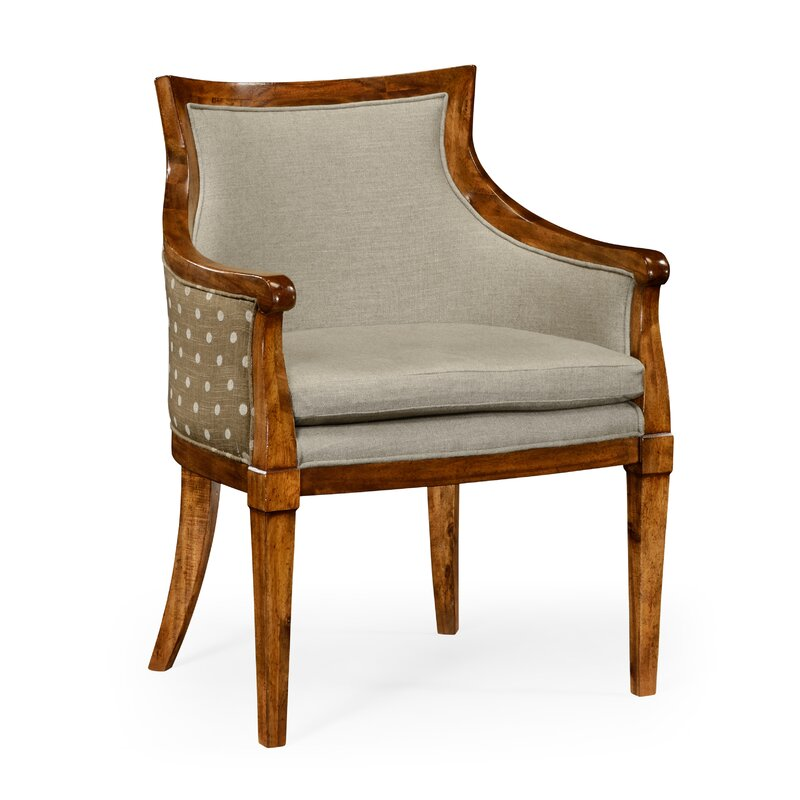 Jonathan Charles Fine Furniture William Yeoward Collected By