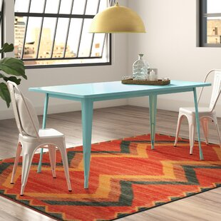 Jesse Indoor Dining Table