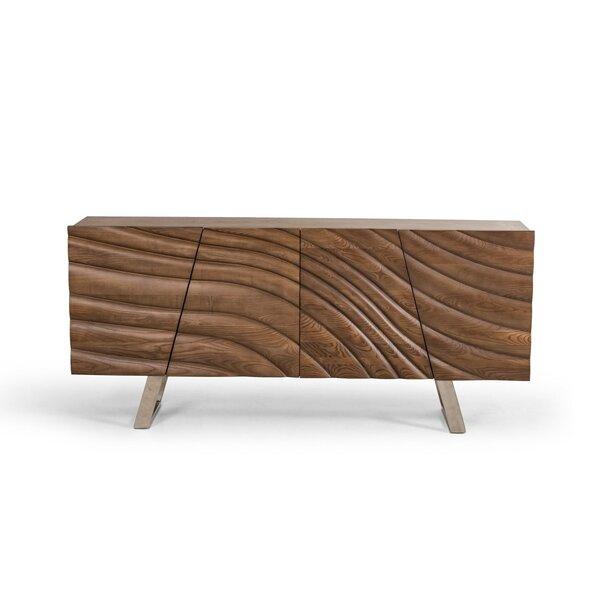 - Latitude Run Barchov Sideboard & Reviews Wayfair