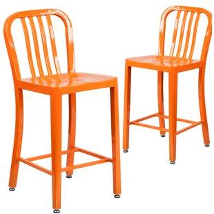 Superieur 24 Inch Chairs | Wayfair