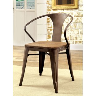 Pohatcong Dining Chair (Set of 2)