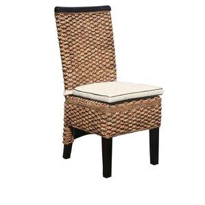 Outdoor cabana wayfair for Custom dining room chair cushions