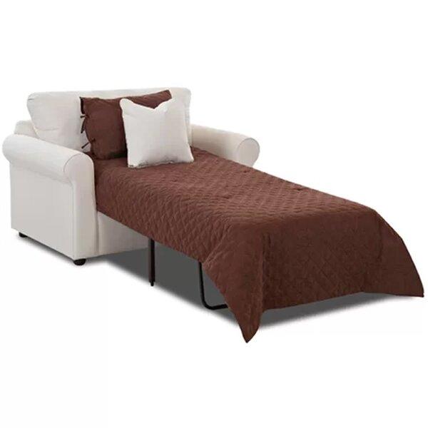 Superbe Sleeper Chairs Youu0027ll Love In 2019 | Wayfair