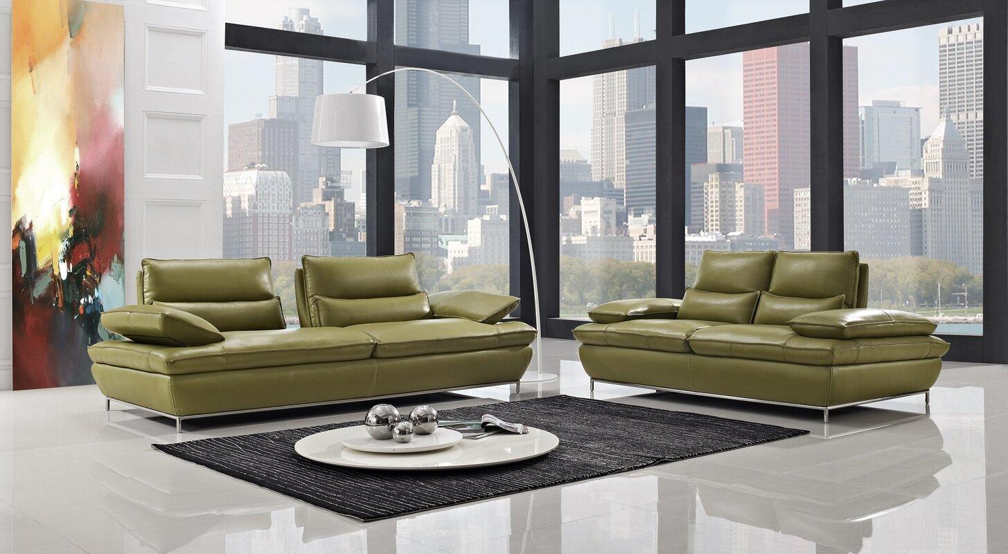 Living Room Sets SKU CGEA1434 Sale Default Name