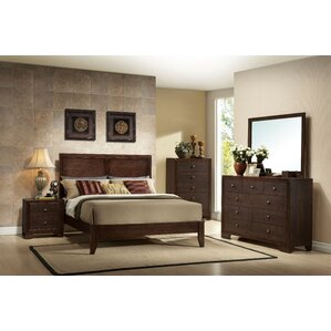 Modern Contemporary Bedroom Sets Bedroom Furniture Wayfair