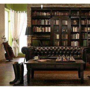 Geschlossene Bücherregale regale rückwand geschlossene rückwand wayfair de