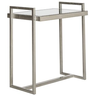 Grayson Side Table By Safavieh