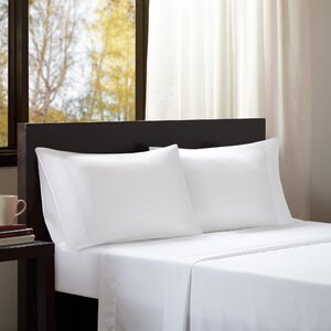 Dima Solid Sheet Set