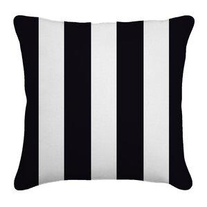 Sheehan Indoor/Outdoor Pillow