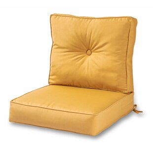 Sunbrella Replacement Cushions Wayfair
