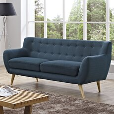 Wonderful Modern Sofas U0026 Sectionals