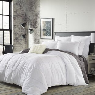 sets cordelia comforter from cover street set buy queen bed duvet beyond bridge bath full