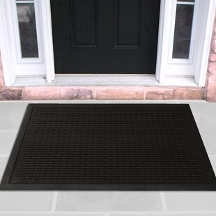 Delicieux Entrance Scraper Doormat