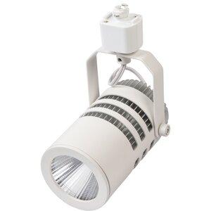 Ohyama 1-Light LED Track Head