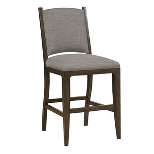Trousdale 30 Bar Stool