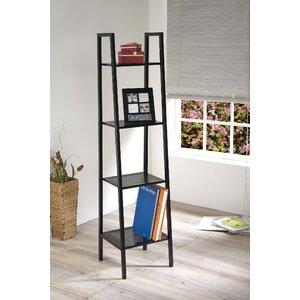 Eason Ladder Bookcase