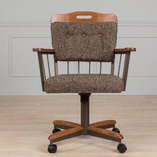 Arm Chair Sale