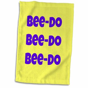 537b1f3ad7e05 Bee Hive Light