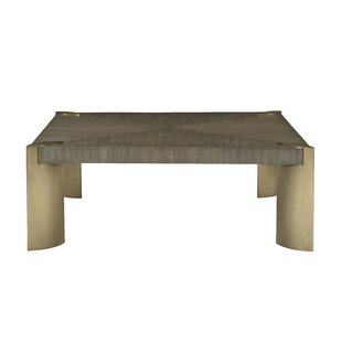 Charmant Profile Coffee Table