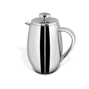 Double Walled Coffee Press