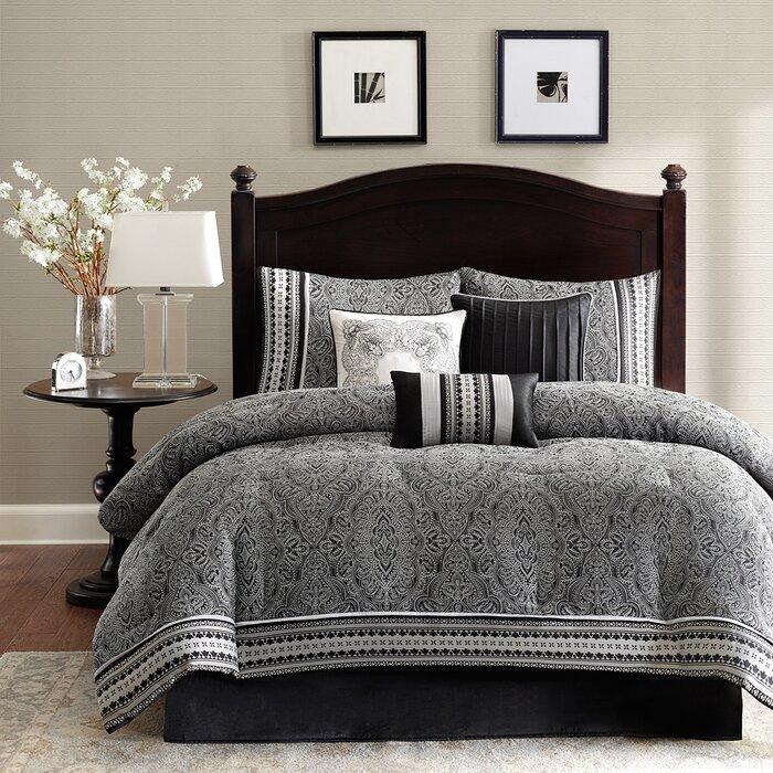 fleur baby sets sign bed ias bedding beds piece set comforter lis grand de crib home