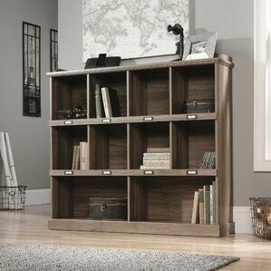 Bowerbank 48 Cube Unit Bookcase