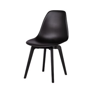 Hostetter Dinning Chair