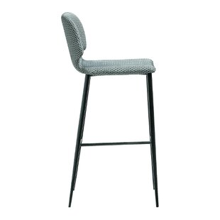 Wrap 25.6 Bar Stool