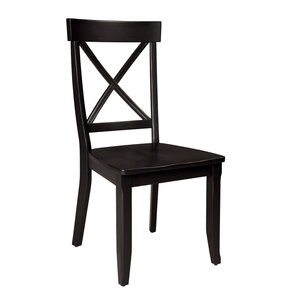 Rustic Dining Chairs rustic kitchen & dining chairs you'll love | wayfair