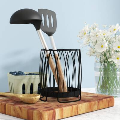 Anchor Free Standing Paper Towel Holder