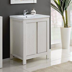 Belfry Bathroom 60 cm Waschtisch Classic