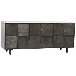 Chess Sideboard by Noir