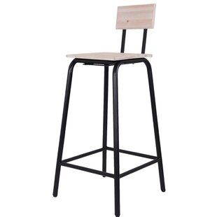 Kirby 29 Bar Stool