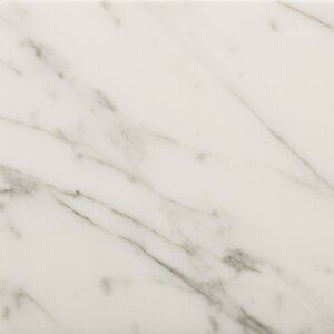 Marble 24