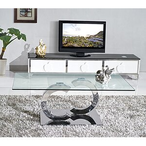 Modern Contemporary Coffee Tables Wayfaircouk