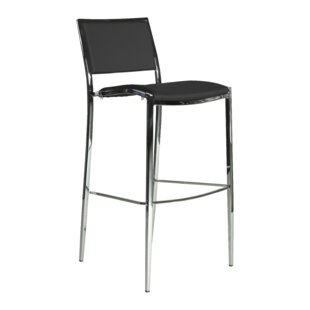 Dayanara 30 Bar Stool (Set of 4)