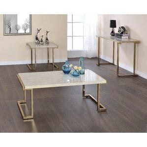 Boice II Coffee Table by ACME Furniture