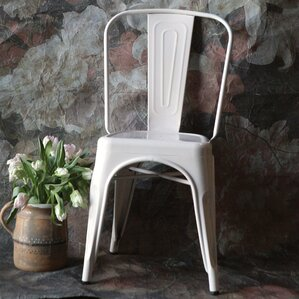 Cottage Side Chair (Set of 2) by Creative Co-Op