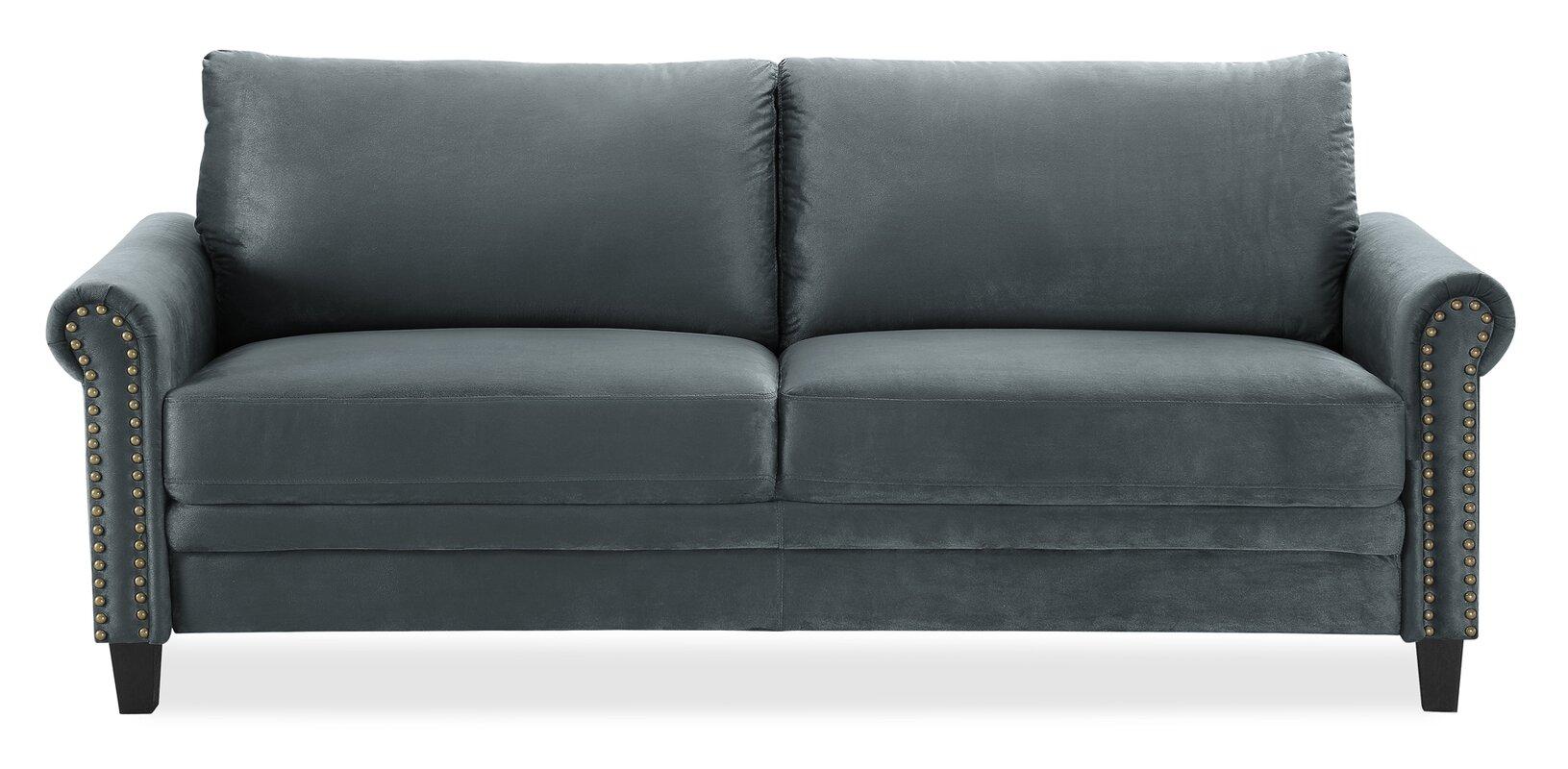 Childress Sofa