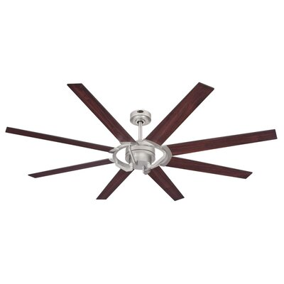 Downrod Mount Extremely Large Room Ceiling Fans You Ll