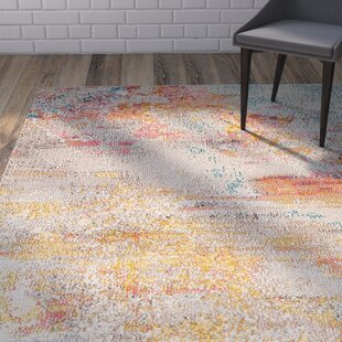 5' x 8' area rugs you'll love   wayfair 5x8 Area Rugs