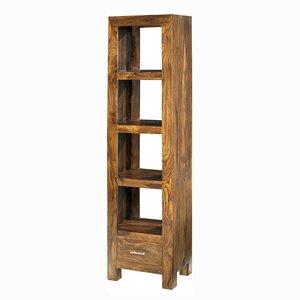177 cm Bücherregal Heritage von Prestington