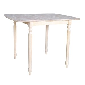 Butterfly Dining Table by International C..