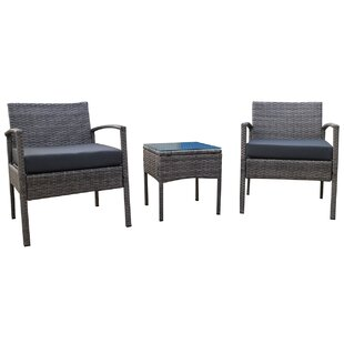 modern outdoor furniture sale allmodern rh allmodern com outdoor dining sets on sale outdoor tables on sale