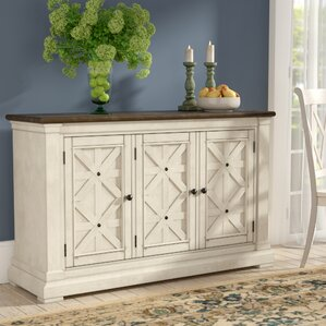Alsace Sideboard by Lark Manor