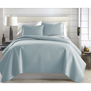 9f0774382293 Blue Quilts