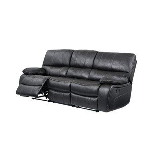 Merrimack Reclining Sofa b..