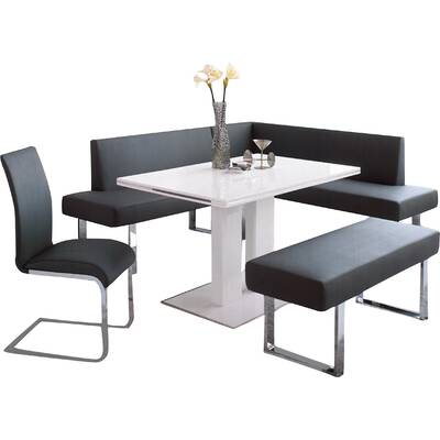 Robb Dining Table